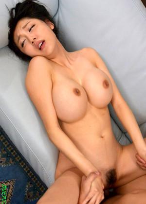 Miho Ichiki Porn
