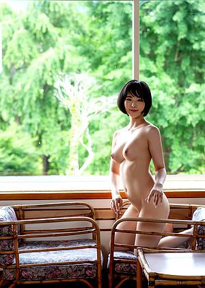 sexinsex|明星合成图 徐帆  wjp6219 sis001