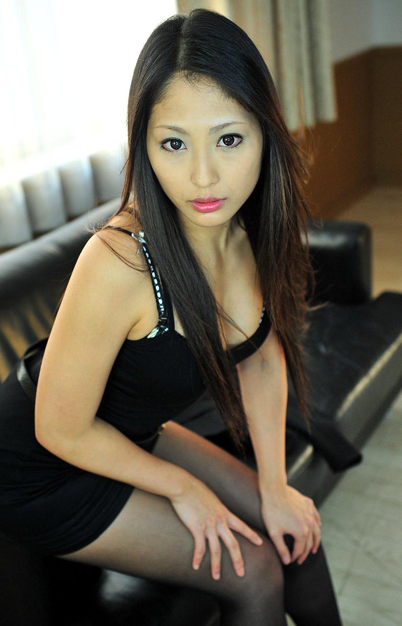 土屋あみのエロ画像 Jappydolls Aoi Miyama Sexbabe Hd Fotos Jav Porn