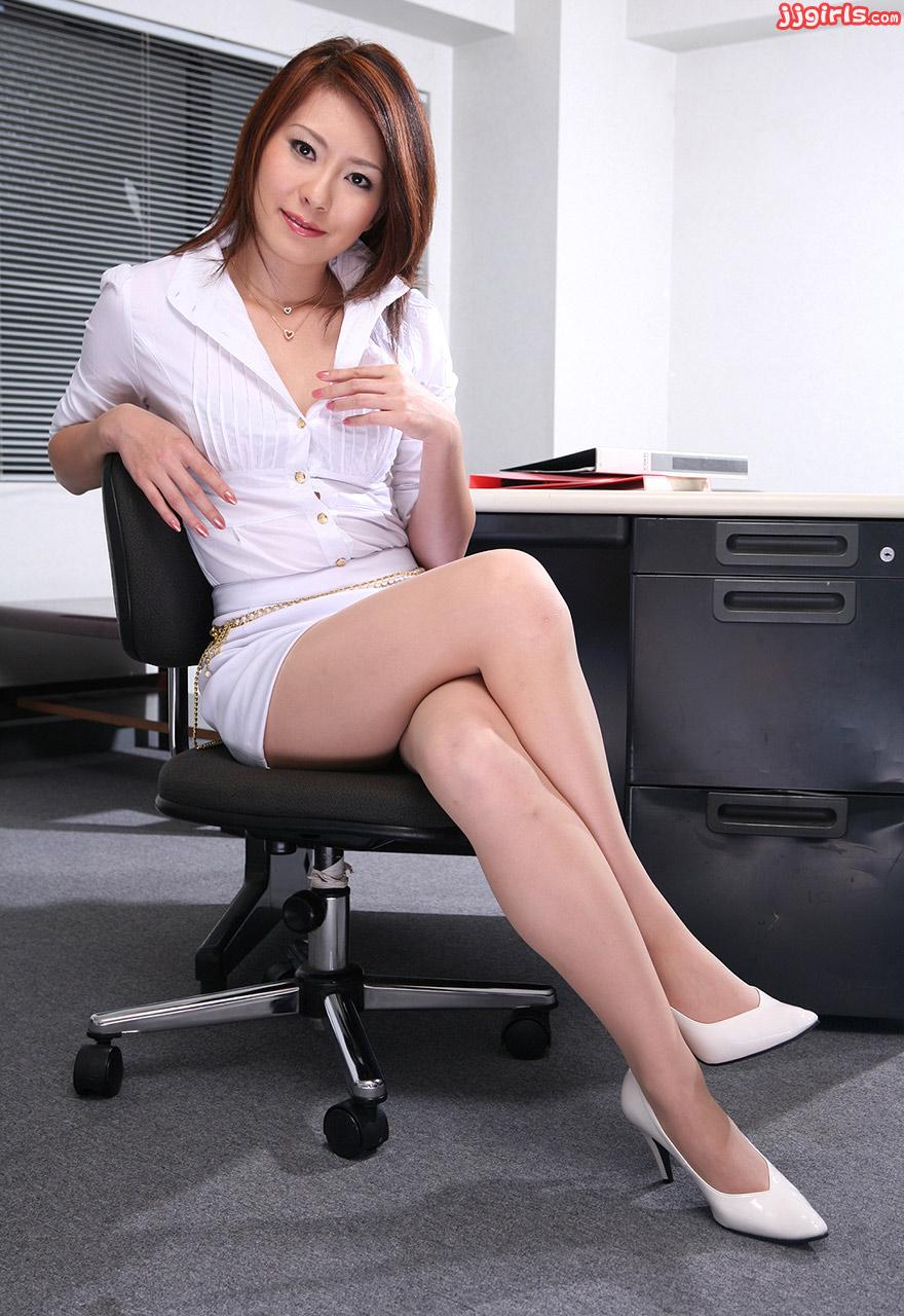山名詩織 sex 1Pondo Jav Uncensored