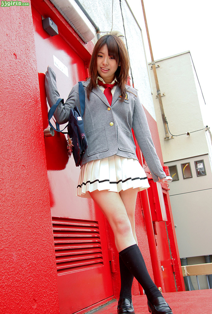 片利優妃のエロ画像 Javstreaming Yuki Katagiri Sugar Daddy Ero Pics